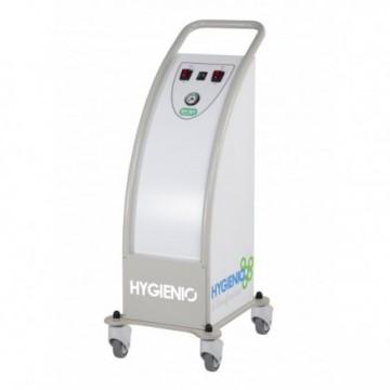 B1N1 HYGIENIO