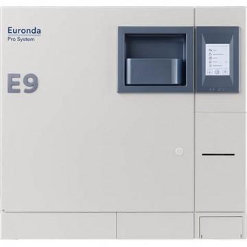Autoclave EURONDA E9 NEXT...