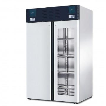 Refrigerador/congelador...