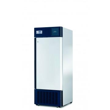 Congelador profesional 220...