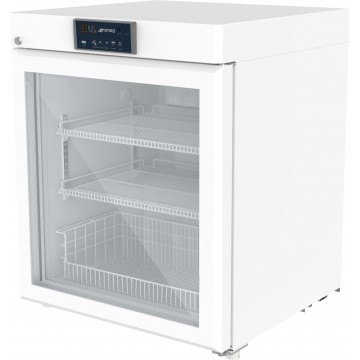 Refrigerador profesional...