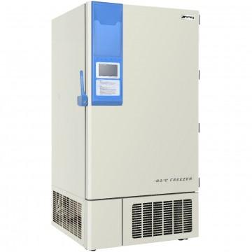 Ultracongelador profesional...