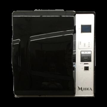 Autoclave a vapor MƎDEA - 60 L